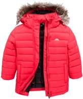 Trespass Erma Padded Jacket
