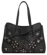 Nanette Lepore Alissa Shoulder Bag.