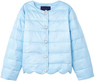 Jacadi Paris Puffer Jacket
