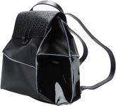 Carmina Campus Backpacks & Fanny packs