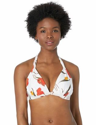 Rachel Roy Women's Swim Top