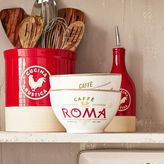 Sur La Table Roma Cereal Bowl