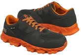 Timberland Men's Powertrain Electrical Hazard Alloy Toe Work Sneaker