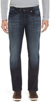 Fidelity Men's 5011 Relaxed Fit Jeans