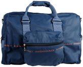 Mandarina Duck Travel & duffel bags