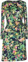 Hope 1967 Short dresses