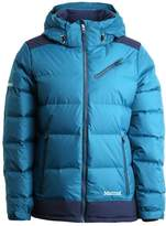Marmot WOMEN SLING SHOT Ski jacket late night/arctic navy