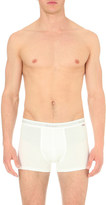 Paul Smith Pack of two stretch-cotton trunks