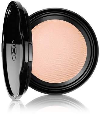 Chanel Healthy Glow Gel Touch Foundation SPF 25 / PA +++ - Colour N 12