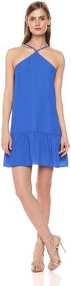 Amanda Uprichard Women's Lorelai Dress