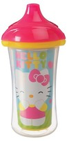 Munchkin Hello Kitty®; Click Lock 9oz Insulated Sippy Cup