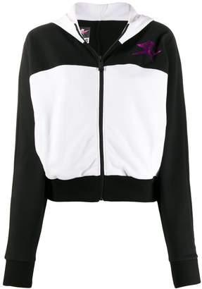 Plein Sport relaxed sports jacket