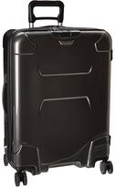 Briggs & Riley Torqtm Medium Spinner Luggage