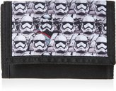 Disney Character Star Wars 'Sundry' Wallet