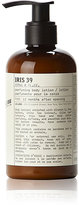 Le Labo Women's Iris 39 Lotion