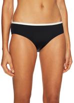 Kate Spade Hipster Bikini Bottom