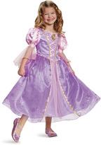 Disguise Rapunzel Cameo Princess Dress - Kids