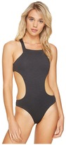 Rip Curl Premium Surf One-Piece