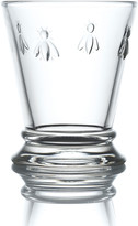 La Rochere Bee Mini Tumblers, Set of 6