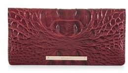 Brahmin Melbourne Ady Leather Wallet