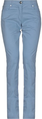 R & E RE.BELL RE. BELL Casual pants - Item 13290220QE