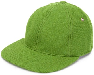 Ami Patch baseball cap