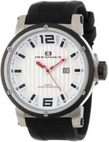 Oceanaut Men's OC2110 Loyal Analog Watch