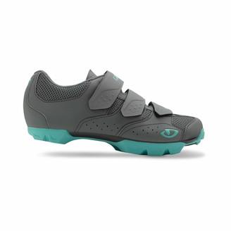 Giro Riela RII MTB Unisex-Adult Cycling Shoes Cycling Shoes