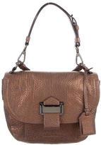 Reed Krakoff Metallic Kit Bag
