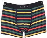 Paul Smith Stripe Trunk