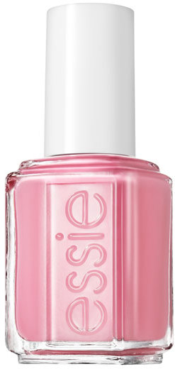 Essie 'Breast Cancer Awareness Collection' Nail Polish