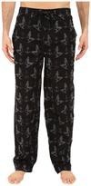 Life is Good Mermaids and Anchors Classic Sleep Pants