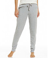 Lauren Ralph Lauren Terry Jogger Lounge Pants