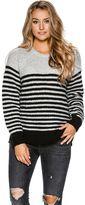 Volcom Cold Daze Sweater