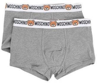 Moschino Boxer