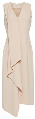 Reed Krakoff Knee-length dress