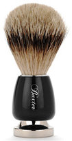 Baxter of California Men's Silver Tip Badger Shave Brush
