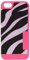 JanSport Slipcase For iPhone 5