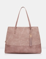 Forever New Mia Tote Bag