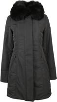Peuterey Metropolitan Coat