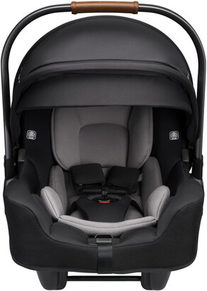Nuna PIPA(TM) RX Car Seat & Base