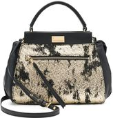Juicy Couture Azaria Medium Satchel
