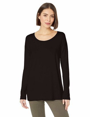 Lysse Women's Drop Shoulder Tee