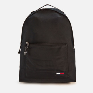 Tommy Jeans Women's Campus Girl Backpack - Black