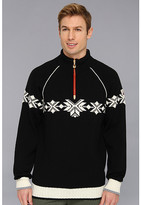 Dale of Norway Sochi Masculine Sweater