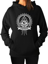 T8CK0-hoodies ASAP Rocky A$AP MOB World Wide woman Long Sleeve sweat shirts M