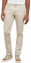 Kenneth Cole Slim-Fit Stretch Pant