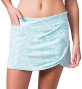 Soybu Women's Joy Fitness Skort