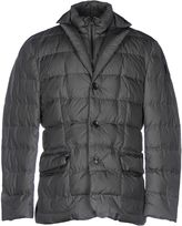 Montecore Down jackets - Item 41728929