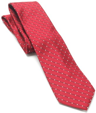 Croft & Barrow Men's Fashion Silk Tie
